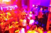 Rave parties: autorisation préalable obligatoire