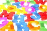 L'alphabet français s'impose aux prénoms