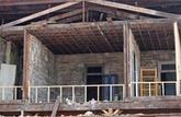 Rénovation: le confort du neuf au prix de l'ancien