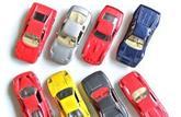 Distribution automobile: bientôt plus de concurrence?