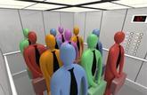 La sécurité des ascenseurs en questions