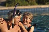 Emprunts pour les seniors: l'assurance fait toute la différence