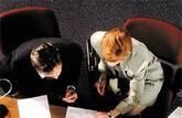 Assurance vie: veillez à la bonne rédaction de la clause bénéficiaire