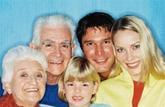 Aides sociales récupérables: protégez votre patrimoine