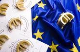 Les fonds européens font leur entrée dans le PEA