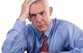 Chômage: cotisations en hausse, indemnités en baisse