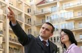 A quel agent immobilier la commission doit-elle revenir?