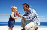 Résidence alternée: les juges privilégient l'intérêt de l'enfant