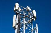 Antennes relais de téléphonie mobile: risques non prouvés