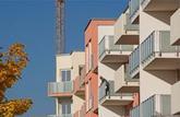 Comment faire pour déclarer les loyers soumis à la contribution sur les revenus locatifs