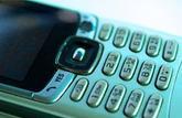 Antennes de téléphonie mobile: un accord en trompe-l'oeil