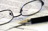 Décryptage: la clause bénéficiaire d'une assurance vie ou décès