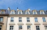 Immobilier francilien: un marché dynamique contre toute attente