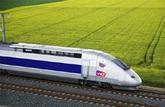 SNCF: un train de mesures promotionnelles