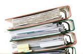 Accès au dossier médical: imprévus et dérives de la loi