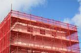 Les travaux de copropriété qui valorisent un logement