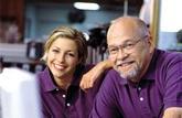 La transmission anticipée d'entreprise familiale facilitée