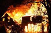 L'occupant d'un logement prêté responsable en cas d'incendie