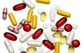 Baisse de remboursement pour 617 médicaments courants
