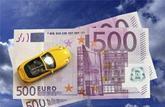 Comment déterminer le prix de vente de votre voiture