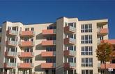 Des avantages fiscaux assouplis pour l'immobilier locatif