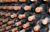 Investir dans le vin, concilier plaisir et rendement