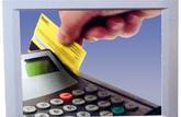 La Cnil condamne le stockage des numéros de cartes bancaires