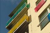 Immobilier locatif: le poids des charges et des impôts