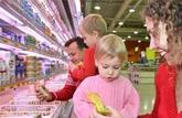 Pouvoir repérer les OGM dans les produits alimentaires