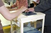 Le vote par procuration facilité