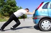 Défendez vos droits: ma voiture est tombée en panne alors qu'elle venait juste d'être réparée... Que faire?
