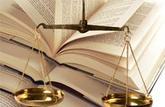 La réforme de la procédure pénale vivement contestée