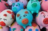 Assurance vie: les contrats les plus vendus sont-ils les meilleurs?