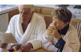 Décryptage: retraite complémentaire: les relevés de points