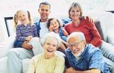 Succession: bien la préparer pour préserver l'harmonie familiale