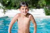 Mise aux normes de votre piscine, la sécurité des enfants d'abord