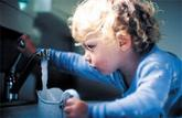 Copropriété: les mesures à prendre contre le plomb dans l'eau
