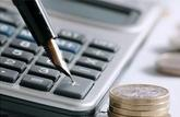 Défendez vos droits: j'ai reçu du fisc une proposition de rectification de mon impôt sur le revenu