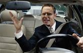 Assurance auto: des baisses en trompe-l'oeil