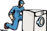 Défendez vos droits: un dépanneur appelé pour réparer notre lave-linge nous a demandé 300 euros... sans résultat