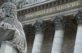 Assurance vie: la protection des assurés en débat à l'Assemblée nationale