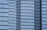 Immobilier de bureaux: un placement rentable