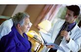 Dépenses de santé: les nouvelles règles de prise en charge