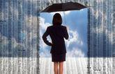 Assurance vie: protégez les bénéficiaires des aléas boursiers