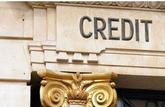 Décryptage: deux publicités pour des prêts personnels