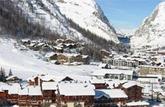 Immobilier de montagne: rentabilisez vos sports d'hiver