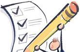 Assurance vie: les changements de contrats en euros autorisés
