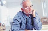 Assurance vie: faut-il mettre des actions dans son contrat en euros?