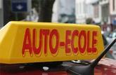 Contrats de formation routière: les auto-écoles recalées