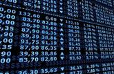 Pour investir en Bourse: PEA ou compte-titres ordinaire?